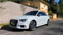 Audi A3 2.0 Performance