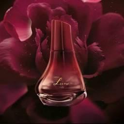 Deo Parfum Luna Rubi Feminino - 50ml