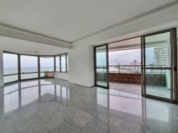 O Melhor apartamento com 04 Quartos com 238m² a Beira de Piedade!