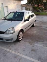 Clio sedan 1.0 2008