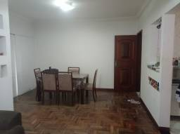 Título do anúncio: Condomínio Uatumã Adrianópolis
