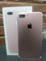 Iphone 7 Plus 64GB - Apple