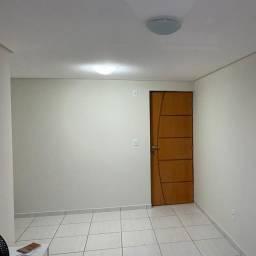 Pintura predial, comercial ou residencial5