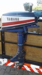Yamaha 8ap valor 1.000