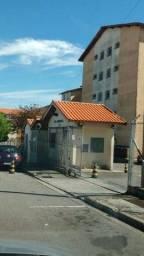 Apartamento para venda tem 50 metros quadrados com 2 quartos em Vila Popular - São Paulo -