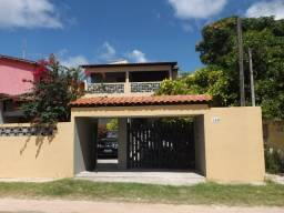 Casa em Itamaracá (a Ilha mais bonita que existe no mundo)