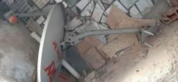 Antena da Skay