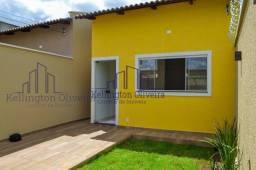 2 Quartos, 76m² Resid. recreio Panorama,prox. a Faculdade Alfa R$205.000,00