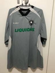 Camisa Botafogo Kappa