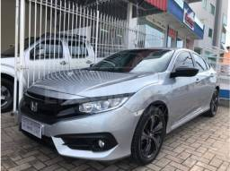 Honda Civic Sport 2.0 2018