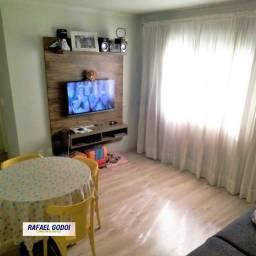 Apartamento em Esteio - Bairro Centro.