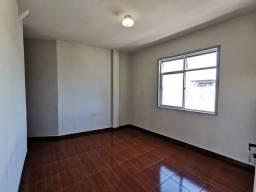 Título do anúncio: Apartamento para aluguel com 53 metros quadrados com 2 quartos
