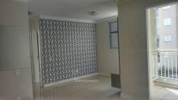 Título do anúncio: Apartamento para venda com 70 metros quadrados com 2 quartos em Vila Nova Alba - São Paulo
