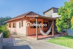 Título do anúncio: Casa para Venda em Teresópolis, Pimenteiras, 3 dormitórios, 1 suíte, 2 banheiros, 2 vagas