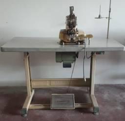 Botoneira industrial máquina de botão industrial