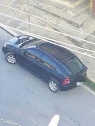 Vendo Astra 2009