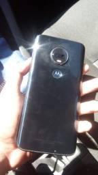 (V/T) Moto G7 Plus