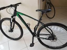 Bicicleta HIGH ONE Aro 29''