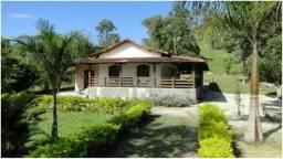 Fazenda de 154,35 hectares,localizada a 70 km de Belo Horizonte /MG