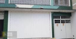 Aluguel de ponto comercial no Bairro Jardim América!