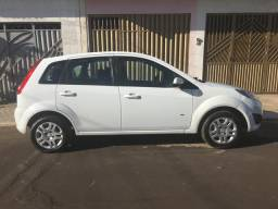 Ford Fiesta Rocam Flex 1.6 13/14 R$ 26.000,00 - 2013