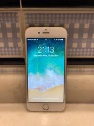 IPhone 6S 64Gb - Em ótimo estado de conservação