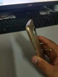 Troco meu moto g5 plus por iphone 5s do mesmo nivel