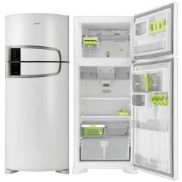 Geladeira/Refrigerador Consul Frost Free Bem Estar 405 L