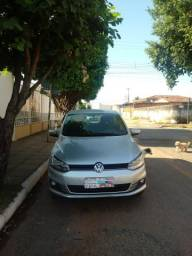 Vendo carro fox - 2016