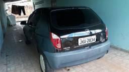 Gm - Chevrolet Celta - 2007