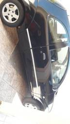 Ford Ka em bom estado - 2007