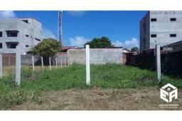 Lote de terreno no Bairro Bancários - João Pessoa/PB. Para permuta ou venda