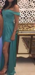 Vestido de festa venda