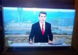 TV smart panasonic 49
