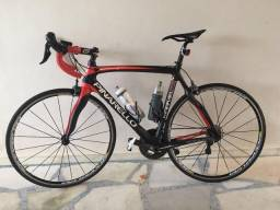Speed PINARELLO