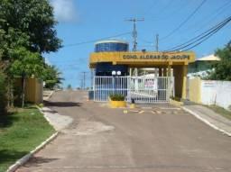 Vendo Casa 6 Quartos no Aldeias do Jacuipe