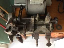 Maquina de Fazer Chaves - Marca Gold nº 5 - (67) 98423-2020