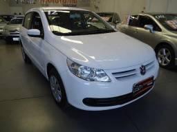 Vw - Volkswagen Gol G5 financia s entrada R$899,00 - 2012