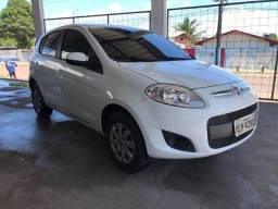 Fiat Palio Attractive 2015 - 2015