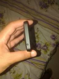 Vendo Nokia 520