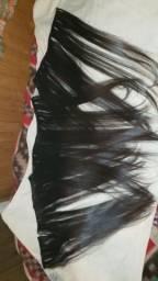 Mega Hiar vendo lindo cabelo virgem brasileiro, whatsapp +59899339907