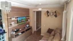 Apartamento Villa Flora 3 Dormitórios - 70m
