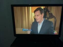 """Tv Aoc 22"""""""