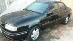 Vectra 96 completo 10.000 - 1996