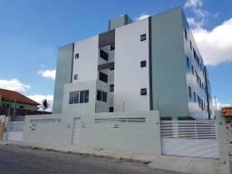 Apartamentos novos, oportunidade única, melhor localização da liberdade/Jardim paulistano