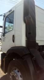 Caminhão vw 24-280 o mas novo de Goiânia! ! - 2013