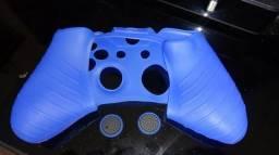 Capa Xbox One