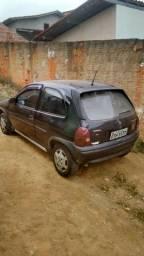 Vendo - 1995