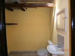 Casa em Três Lagoas MS com 2 quartos sendo um suite