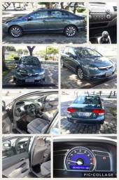 Honda Civic LXL 2010 - 64.000km - 2010